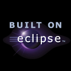Visit Eclipse Foundation at http://www.eclipse.org